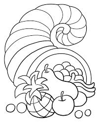 Printable Halloween Books For Preschoolers by Printable Coloring Pages Halloween Coloring Page For Kids