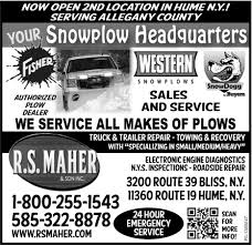 Your Snowplow Headquarters, R.S. Maher And Son Inc., Hume, NY Aya Maher Ingrated Automotive 50 Awesome Landscape Trucks For Sale Pictures Photos Media Poem Is There Any Hope Social Economic Racial And Chevrolet Is A St Petersburg Dealer New Car Seattle Sewer Pipe Ling Damien On Twitter For Sale 2014 Grove Gmk 3060 Fully 2018 Isuzu Npr Hd Saint Fl 150286 Florida Gmc Chevy Parts Truck Brendan In Ul Track Sessionhope Im As Matthew Where Stock Images