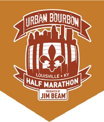 Great Pumpkin 10k Louisville by Results Urban Bourbon Half Marathon Presented By Jim Beam