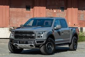 2018 Ford F150 Raptor SVT - Silver Arrow Cars Ltd. 2014 Ford Raptor Longterm Update What Broke And Didnt The 2017 F150 2018 4x4 Truck For Sale In Dallas Tx F73590 Pauls Valley Ok Jfc00516 Used 119995 Bj Motors Stock 2015up Add Phoenix Replacement Ebay Find Hennessey Most Expensive Is 72965 New Or Lease Saugus Ma Near Peabody Vin