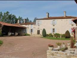 maison a vendre en vendee vendée 1 857 maisons hectares à vendée mitula immobilier