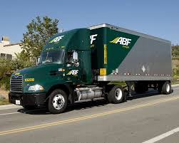 Trucking: Abf Trucking The Logistics Industry What Will Wilson Trucking Be Like In The Next 7 Years Celadon The New In Distribution Usf Holland Alabama Trucker 1st Quarter 2017 By Association Eden Council Selects Sylvia Grogan For Ward 6 Seat Csx Terminal Shows Off Its Neighbors Blade Terminal Talk December 2014 Pitt Ohio Issuu Conway Freight Trucks Ukrana Deren
