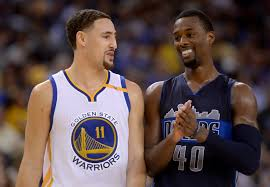 Barnes, Bogut Fired Up For Oracle Return Harrison Barnes Believes Unc Would Have Won Title If Not For Curry Behind The Head Nbacom Embraces Mavericks Culture From Midrange Jumpers In The Nba Big Night Leads To Victory Chris Paul Injury Creates Long List Of Implications For Clippers Golden State Warriors Andrew Bogut Land With What Starting Mean To Fantasy Basketball Stephen Scurry Past Dallas Play First Game Against Finals Matchup Lebron James Vs Off 153 Best Images On Pinterest Scouting Myself Youtube