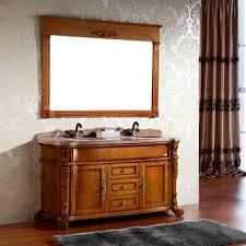 Bathroom Mirror Cabinets Menards by Menards Bathroom Vanities Menards Bathroom Vanities Suppliers And
