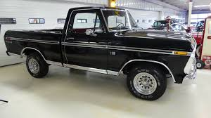 1973 Ford F100 Ranger XLT Stock # R90835 For Sale Near Columbus ... Curbside Classic 1973 Ford F350 Super Camper Special Goes Fordtruck F 100 73ft1848c Desert Valley Auto Parts Vehicles Specialty Sales Classics Ranger Aftershave Cool Truck Stuff Fordtruckscom First F250 Xlt F150 Forum Community Of 1979 Dash To For Sale On Classiccarscom F100 Junk Mail Stock R90835 Sale Near Columbus 44 Pickup Trucks Pinterest Autotrader
