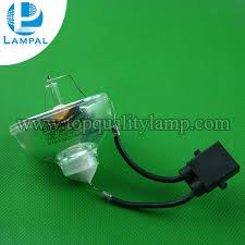 projector replacement l for emp 82c