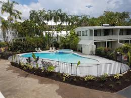 Condo Hotel Port Douglas Terrace, Australia - Booking.com Beaches Port Douglas Spacious Beachfront Accommodation Meridian Self Best Price On By The Sea Apartments In Reef Resort By Rydges Adults Only 72 Hour Sale Now Shantara Photos Image20170921164036jpg Oaks Lagoons Hotel Spa Apartment Holiday