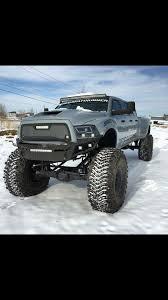 Diesel Brothers Dodge | Trucks :) | Pinterest | Diesel Brothers ...