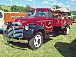 231 GMC Truck (1946) | GMC Truck (1946) Engine 6000cc Regist… | Flickr 1946 Gmc Pickup Truck 15 Chevy For Sale Youtube 12 Ton Pickup Wiring Diagram Dodge Essig First Look 2019 Silverado Uses Steel Bed To Tackle F150 Ton Trucks Pinterest Trucks And Tci Eeering 01946 Suspension 4link Leaf Highway 61 Grain Nib 18895639 1939 1940 1941 Chevrolet Truck Windshield T Bracket Rides Decorative A Headturner Brandon Sun File1946 Pickup 74579148jpg Wikimedia Commons Expat Project Panel Barn Finds