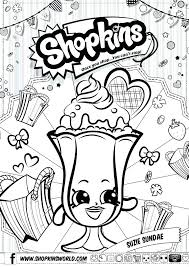 Happy Places Dolls Coloring Pages Sushi And Printable Book Throughout Kawaii Page