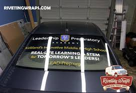 100 Rear Window Graphics For Trucks Recent Projects