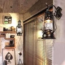 top indoor lantern wall light ideas home lighting fixtures as