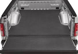 Tacoma Bed Mat by 2007 2018 Toyota Tundra Bedrug Impact Bed Mat Bedrug Imy07rbs