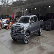 100 Best Dually Truck 2019 Toyota First Drive Car Concept 2018 2019