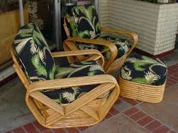 Rattana Furniture Vintage Bamboo Rattan For Sale Gumtree