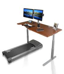 Calories Burned Standing At My Desk by Amazon Com Imovr Thermotread Gt Desk Treadmill For Offices