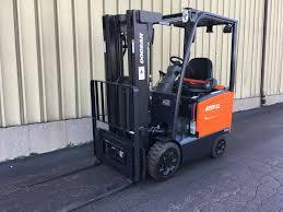 100 Truck Rental Buffalo Ny Prolift IncForklifts RochesterCat JungheinrichHawker