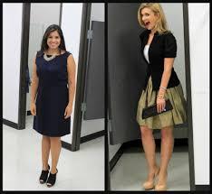 tv anchor girls love thrift store dresses u2013 too cheap blondes