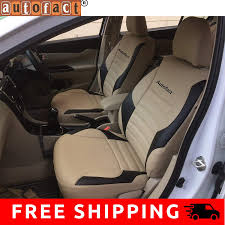 Auto Seat Upholstery Seat Covers For Your Car Coverking Neoprene ...