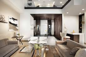 100 Contemporary Interior Design Home Renovation Comfort By DKOR S