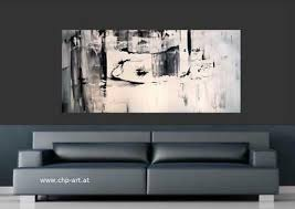 großes acryl gemälde modern chp1138 handgemalt bild kunst abstrakt 210x100