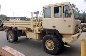 M1078 2 1/2 Ton LMTV Parts Truck Transformers 4 Truck Called Hound Is Okosh Defense M1157 A1p2 Bae Systems Fmtv Military Vehicles Trucksplanet Monthly The Texas Stewart Stevenson Family Of Medium Tactical A Different Approach To Same Model Kiwimill Blog Corp Wins 476 Million Army Contract M923 Gun And Question Finescale Modeler Essential Vehicles Militarycom Stewart And Stevenson M1079 1994 Bug Out Camper Cargo Truck Lmtv Us Trucks Fresh Lmtv By Lots Of Potential For An 2 12 Ton M1078 4x4 Lmtv Sold Midwest