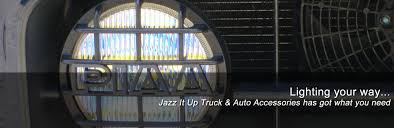 Truck Accessories | Car & Truck Upgrades | Jazz It Up Denver New Arrivals At Jims Used Toyota Truck Parts 1987 Pickup 4x2 Chevy Denver Best Image Kusaboshicom Distribution Centers Volvo Trucks Usa Sales Ram Dealers Larry H Miller Ford Dealership In Co Barbees Freeway Inc Heavy Duty In Colorado 2007 Ford E450 5003076909 Cmialucktradercom