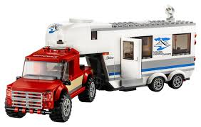 LEGO City Great Vehicles - Pickup & Caravan (60182) | Walmart Canada Lego Models Thrash N Trash Productions Lego Friends Spning Brushes Car Wash 41350 Big W City Tank Truck 3180 Octan Gas Tanker Semi Station Mint Nisb City Fix That Ebook By Michael Anthony Steele Upc 673419187978 Legor Upcitemdbcom Great Vehicles Heavy Cargo Transport 60183 Toys R Us Town 6594 Pinterest Moc Itructions Youtube Review 60132 Service 2016 Sets Rumours And Discussion Eurobricks Forums Pickup Caravan 60182 Walmart Canada Trailer Lego Set 5590 3d Model 39 Max Free3d