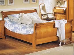 chambre louis philippe merisier massif lit louis philippe meubles minet