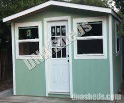 Tuff Shed San Antonio by Storage Shed San Antonio Lshaped Bunk Bed Building Plans Home