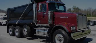 Dump Truck Financing, Leases, And Loans For Trucks And Trailers 2017 Kenworth T300 Dump Truck For Sale Auction Or Lease Morris Il 2008 Intertional 7400 Heavy Duty 127206 Custom Ford Trucks 3 More Country Movers Desert Trucking Tucson Az For Rental Vs Which Is Best Fancing Leases And Loans Trailers Single Axle Or Used Mn With Coal Plus 1994 Kenworth 1145 Miles Types Of Direct Rates Manual Tarp System Together 10 Ton Finance Equipment Services