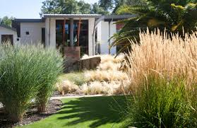 100 House Designs Wa Of The Month Saratoga Creek By WA Design