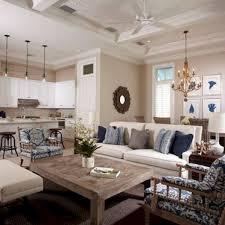 Wunderbar 10 Foot Rustic Dining Room Table Wayfair Inches Decor