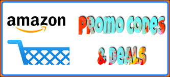 TOP! Amazon Promo Codes Reddit OCTOBER 2019 (Best Coupons) Create Coupon Codes Handmade Community Amazon Seller Forums How To Generate Coupon Code On Central Great Uae Promo Codes Offers Up 75 Off Free Black And Decker Amazon Code Radio Shack Coupons 2018 Coupons 2019 50 Barcelona Orange Jersey Tumi Discount Uk The Rage 20 Archives Make Deals Add A Track An After Product Launch