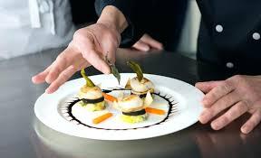 cours de cuisine lille atelier cuisine lille cuisine a atelier cuisine lille evjf