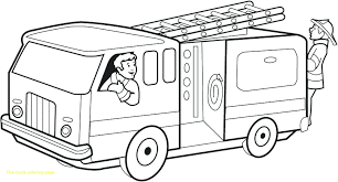 Energy Fire Station Coloring Page Printable Truck Pages For Kids #4050 Excellent Decoration Garbage Truck Coloring Page Lego For Kids Awesome Imposing Ideas Fire Pages To Print Fresh High Tech Pictures Of Trucks Swat Truck Coloring Page Free Printable Pages Trucks Getcoloringpagescom New Ford Luxury Image Download Educational Giving For Kids With Monster Valuable Draw A