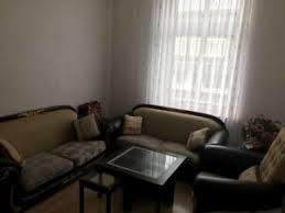 wohnzimmer möbel gebraucht kaufen in nordrhein westfalen