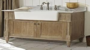 60 Inch Bathroom Vanity Single Sink by Unique Bathroom Vanities How To Choose Modern Bathroom Vanities