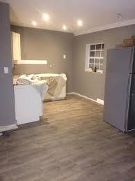 best 25 pergo laminate flooring ideas on pinterest laminate