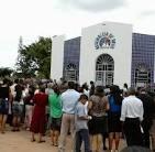 imagem de Aliança Pernambuco n-19