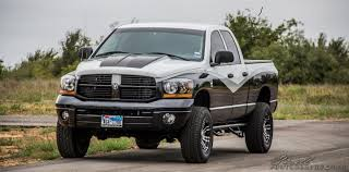 Texas Truck Pics - Page 261 - Dodge Cummins Diesel Forum