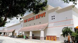 100 Home Depot Pickup Truck Rental Hiring 80000 Including Overnight Freight Workers