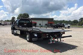 F6885a_rear_ds__ ... Used Wreckers Flatbed Tow Truck For Sale Philippines Buy Rollback Trucks On Cmialucktradercom Used 2005 Chevrolet Kodiak C5500 Rollback Tow Truck For Sale F6885a_rear_ds__ Pics How Flatbed Tow Trucks Would Run Out Of Business Without 2016 Dodge 5500 Slt 597822 2010 Ford F550 Super Duty Xlt 2839 2018 New Ford Plus 20ft Jerrdan Phil Z Towing Flatbed San Anniotowing Servicepotranco 1988 F350 Diesel Car Hauler