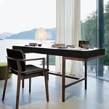 bureau bois design bureau en bois tous les fabricants de l architecture et du