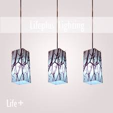 living room hanging pendant lighting ballard designs size of