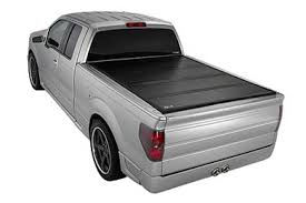 Penda Bed Liner by Tonneau Covers Vs Truck Bed Liners Can You Combine These Truck