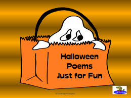 Poems About Halloween For Kindergarten by Magic Box Poem Alien Theme By Annalouiseb Teaching Resources Tes
