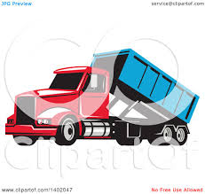 Dump Truck Clipart At GetDrawings.com | Free For Personal Use Dump ... Hd An Image Of Cartoon Dump Truck Stock Vector Drawing Art Dump Trucks Cartoon Kids Youtube The For Kids Cstruction Trucks Video Photos Images Red 10w Laptop Sleeves By Graphxpro Redbubble Ming Truck Coal Transportation Clipart At Getdrawingscom Free Personal Use Spiderman Policeman Party With Big Monster L Mini Model Toy Car City Building Cstruction Series Digger Heavy Duty Machinery 17 1280 X 720 Carwadnet Formation Uses Vehicles