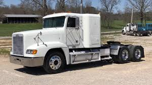 2000 Freightliner FLD120 Truck Tractor Sleeper - YouTube Stardes Live Music And Event Trucking The Crucial Difference Sts Home Big Strappers Apparel Facebook Up For Sale Freightliner Fld 120 1998 Detroit S60 Great Shape Walk Daf Trucks Uk On Twitter Cant Keep Our Eyes Off This Pin By Robin Izzard Wreckers Trucks N Cool Stuff Pinterest Transit Inc Logistics Our Equipment Smith Trucking About Worlds Most Recently Posted Photos Of Lorry Po Flickr 2000 Fld120 Truck Tractor Sleeper Youtube