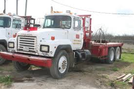 1994 Mack Winch Truck :: The Glover Company Ozona Tx. Welcome To Emi Sales Llc Winch Tractors Used 2009 Kenworth T800 Truck In Brookshire Tx Inventory 1989 Chevrolet Kodiak C70 Winch Truck Item B6893 Sold D Optic Fibre Mounted Hire Australia Peterbilt Picking Up Frac Tank Youtube Heavy Duty Southwest Rigging Equipment 2007 Mack Ctp713 Winch Truck For Sale 3547 Oil Field Trucks Tiger General Curry Supply Company Builds Modifications Bed Swaps Nix 1999 Peterbilt 378 Ta Texas Bed